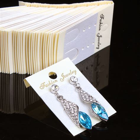 Gift Card Holders Wholesale - online get cheap earring card holders aliexpress com alibaba group