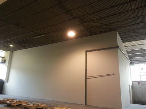 librerie cinisello balsamo pareti cartongesso pareti in cartongesso cinisello