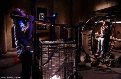 jigsaw film cherub パピ子と一緒にケ セ ラ セラ 2010年11月04日