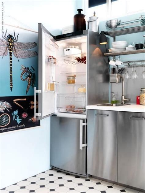 cucina waterloo cozinha ikea grevsta google search waterloo