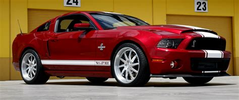 How Much Does A Shelby Mustang Cost by How Much Is A Shelby Gt500 Snake Worth Garrett On