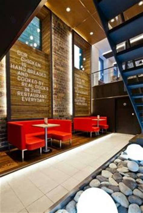layout of kfc kitchen 1000 images about interior fast food kfc mongolia