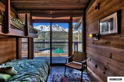 bedroom home near lake tahoe california south lake tahoe cabin from quot the bodyguard quot and quot city of