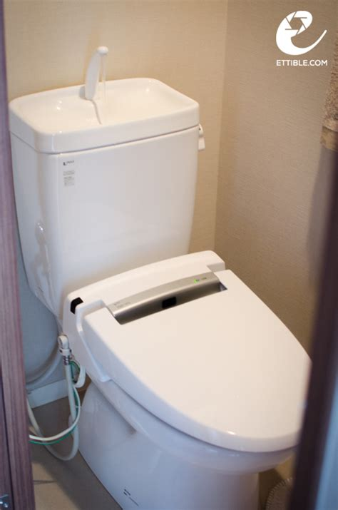 Japanese Bidet by Buying A Bidet Because You Miss Japanese Toilets Ettible