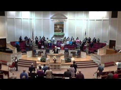 gospel light baptist church gospel light baptist walkertown nc youtube