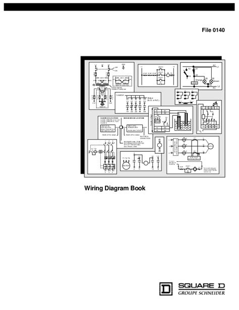 free electric wiring domestic book images