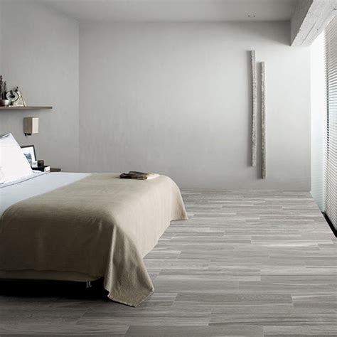 pavimento gres effetto legno pavimenti gres porcellanato effetto legno marmo pietra