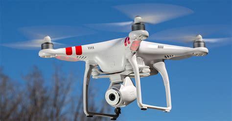 Drone Photo Los Usos M 225 S 241 Os De Los Drones