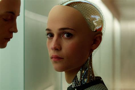 ex machina ava actress ex machina s alicia vikander is poised to become one of