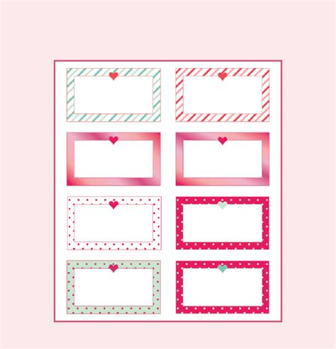 valentines day note images of valentines day notes miderus