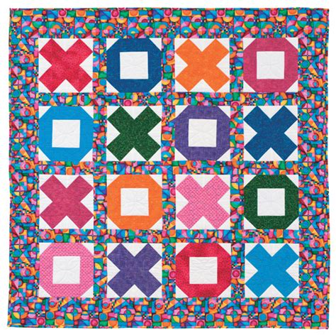 quilt pattern hugs and kisses martingale hugs and kisses quilt epattern