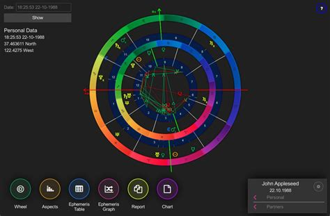 vebest astrology astrology software for mac os windows