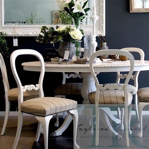 chalk paint nz stockists 95 best white chalk paint 174 by sloan images on