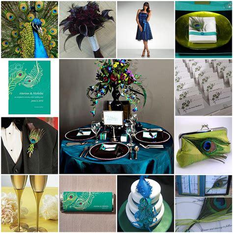cerdattgeh peacock wedding invitations