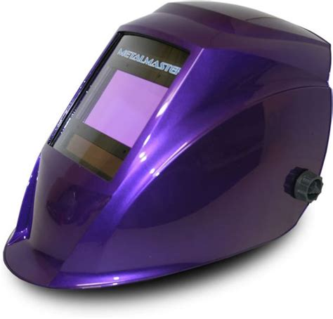 automatic welding hoods automatic welding helmet tokentools welding equipment