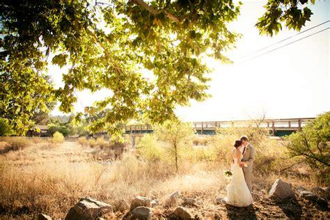 wedding in northern california northern california barn wedding rustic wedding chic