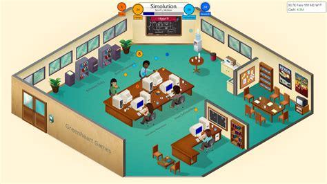 Office Tycoon by Indyk Na Niedzielę Dev Tycoon Pc Recenzja
