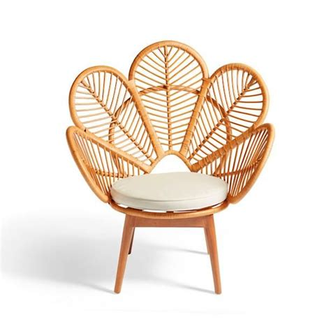 rattan patio chairs 25 best ideas about rattan chairs on rattan