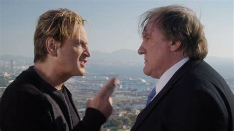 gerard depardieu obelix youtube marseille official trailer 1 2016 netflix gerard