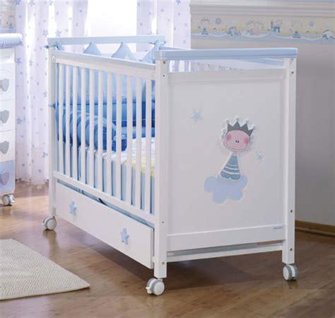 casa neonato casa immobiliare accessori lettini neonati