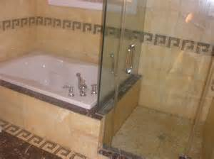 bathroom cool small bathrooms ideas and pictures inspirations marble furthermore design further modern