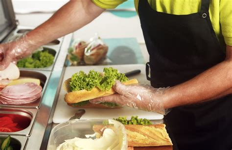 corso per licenza alimentare corso abilitante per la somministrazione di alimenti a verona