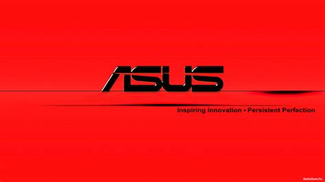 wallpaper size for asus laptop wallpapers asus group 91