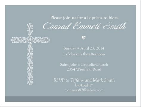 free christening invitations templates printable baptism invitations printable baptism