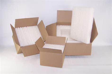 eco friendly shipping boxes archives salazar packaging eco friendly cooler archives salazar packaging