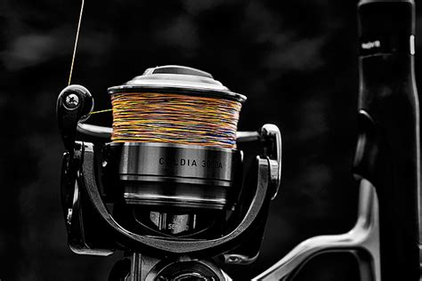 Senar Pe Daiwa J Braid Pe 1 5 25lb 150m daiwa j braid is this aggressively priced 8 strand braid
