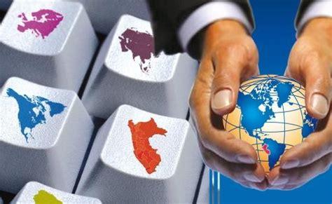 imagenes libres economia la globalizaci 243 n en el per 250 centro de investigaci 243 n en