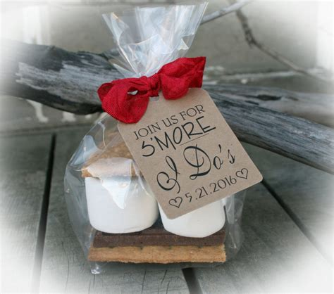 Handmade Bridal Shower Favors - i do bbq bridal shower favors 25 100 diy by merrymedesign