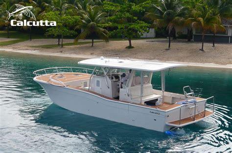 best fishing catamaran brands 8 best world cat boats images on pinterest boats world