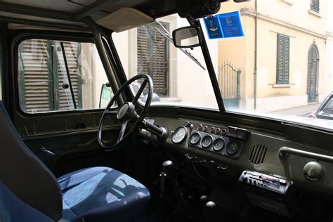 uaz interior uaz 469 wiki fandom powered by wikia