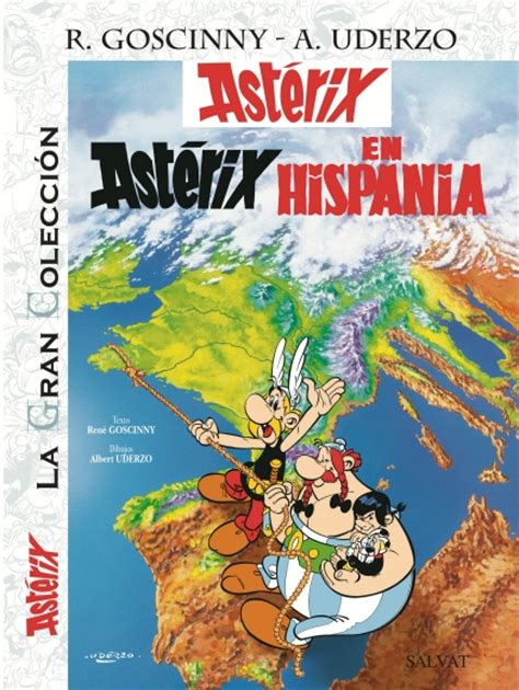 asterix en hispania spanish edition of asterix in spain libro de texto pdf gratis descargar ast 233 rix la collection la collection des albums d ast 233 rix le gaulois ast 233 rix en hispanie