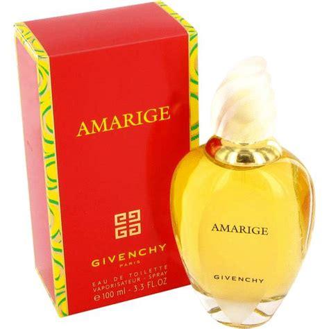 amarige perfume by givenchy buy perfume