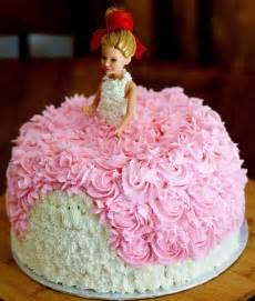 Wedding Cake Designs Sage Trifle Barbie Birthday Cake
