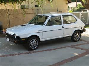 1979 Fiat Strada 1979 Fiat Strada 2 Door Flickr Photo