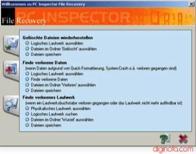 borraste archivos de windows no te preocupes aqu 237 10 programas para poder recuperarlos f 225 cilmente