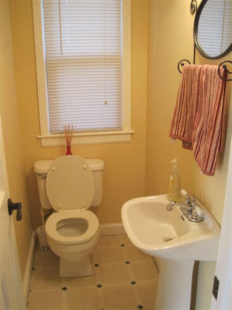 Half Bath Designs gallery of half bath design perfect homes interior