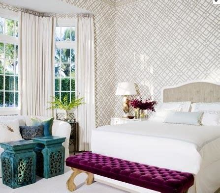 purple teal bedroom purple teal bedroom bedrooms pinterest gardens