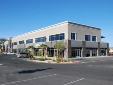 cumorah credit union corporate offices