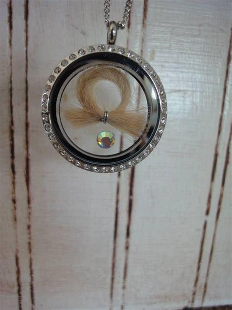 Handmade Lockets - 1000 images about handmade lockets cat on