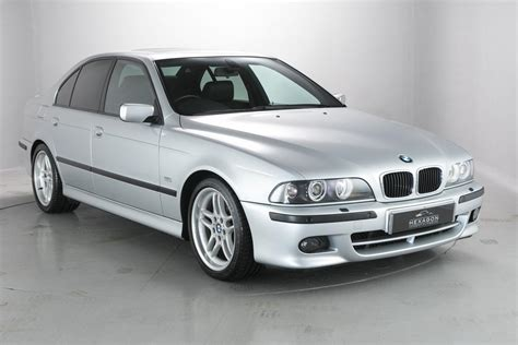 old car manuals online 2005 bmw 530 windshield wipe control bmw 530i e39 laptimes specs performance data fastestlaps com