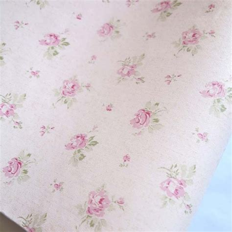 easy peel wallpaper 18 quot flower pattern peel stick wallpaper self adhesive