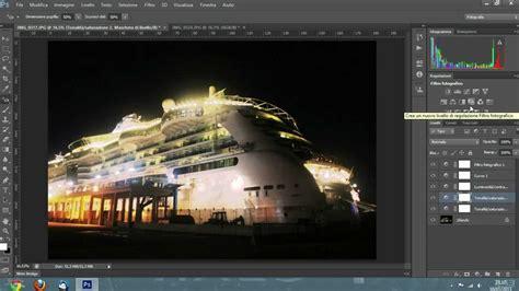 tutorial photoshop cs3 italiano adobe photoshop cs6 tutorial aree di lavoro e strumento