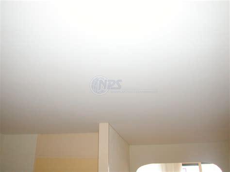 Tips Plafond Witten by Emejing Badkamer Plafond Witten Pictures Trend Ideas