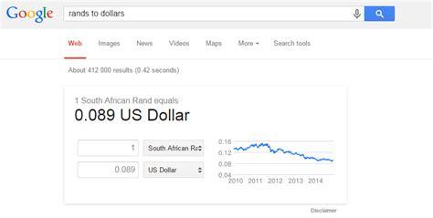 currency converter chrome google currenct baticfucomti ga