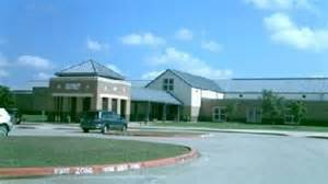 Bailey Middle School Tx Middle School Tx Business Listings Directory