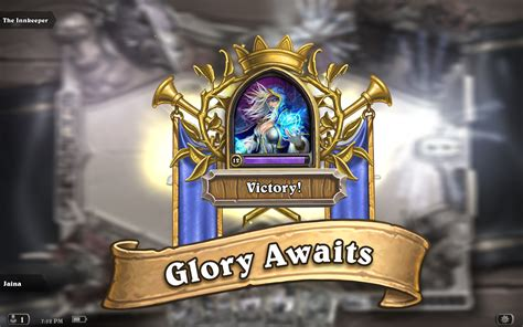 Hearthstone Gift Card Canada - update global rollout blizzard s hearthstone is on the play store right now for